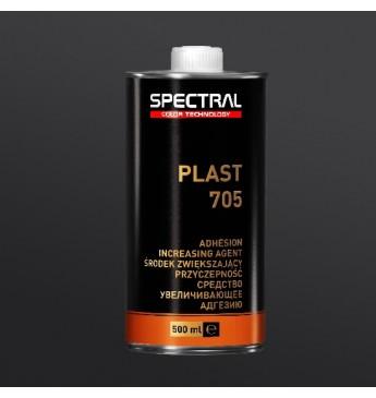 Gruntas plastikui PLAST 705  0.5 l