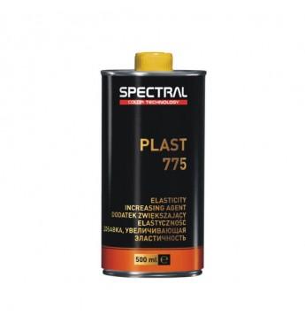 Elastintojas PLAST 775 0.5 l