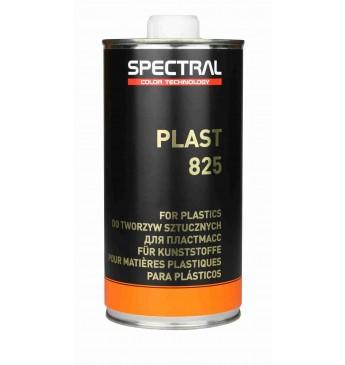 Priedas gruntui PLAST 825 0.5 l