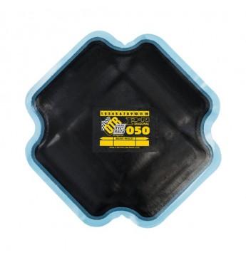 Lopas diagonalinėms padangoms PN050 1x12