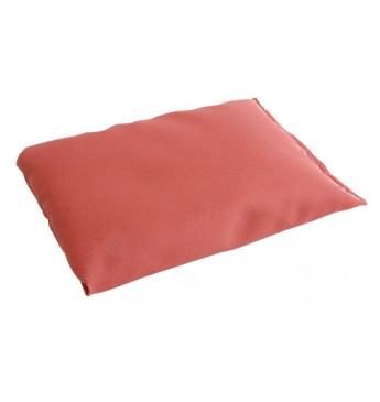 Išlyginamoji pagalvė 210x150 didelė, sunkvežimiams