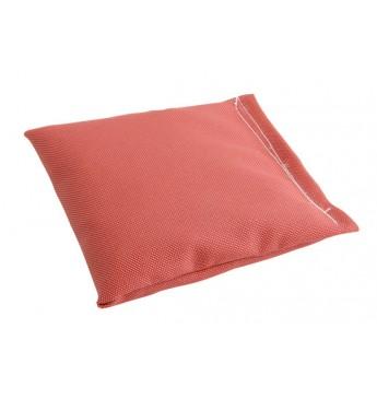 Išlyginamoji pagalvė 110x110 lengviesiams