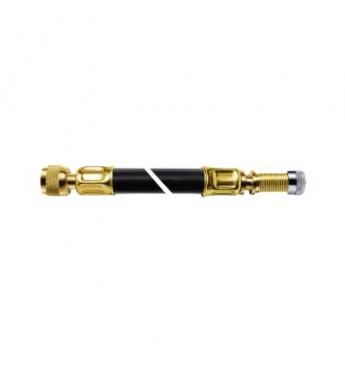 Prailginimo žarnelė guminis160mm