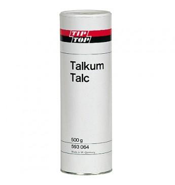 Talko milteliai 500 gr