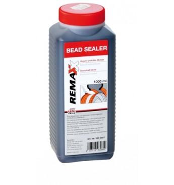 Padangų kraštų sandariklis BEAD SEALER REMAXX, 1 l
