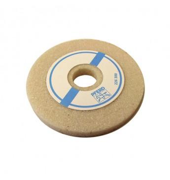 Akmeninis diskas 7x76mm