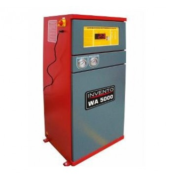 Azoto generatorius WA5000