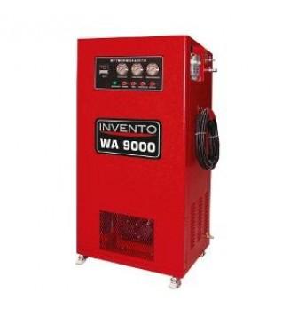 Azoto generatorius sunkvežimiams WA9000