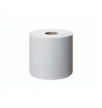 WC popierius rulone, 2 sl., 272 lapeliai, 38m