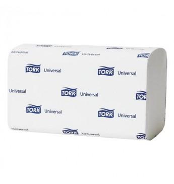 Popieriniai rankšluosčiai H2 Tork