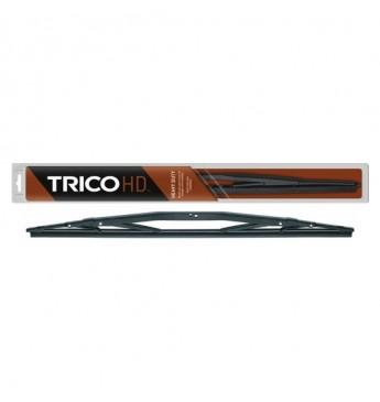 Valytuvas TRICO 38cm paprastas, 1x10