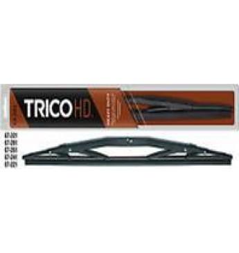 Valytuvas TRICO 55cm paprastas, 1x10