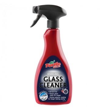 #Stiklų valiklis CLEAR RESULTS Turtle wax