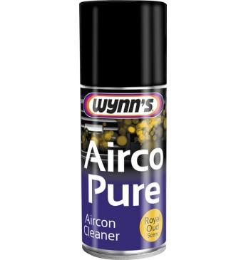 Oro kondicionieriaus valiklis WYNN'S® 150 ml