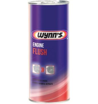Tepimo sistemos ploviklis WYNN'S 425 ml
