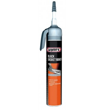 Hermetikas juodas WYNN'S® 200 ml